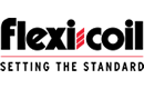Flexicoil Logo